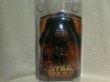 Star Wars Darth Vader Episode III - Revenge of the Sith