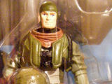 G.I. Joe G.I. Joe Sea Command 25th Anniversary