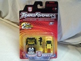 Transformers Transformer Lot Lots thumbnail 451