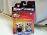 Transformers Transformer Lot Lots thumbnail 452