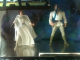 Star Wars Star Wars Lot Lots thumbnail 3