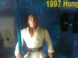Star Wars Star Wars Lot Lots thumbnail 4