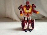 Transformers Transformer Lot Lots thumbnail 455