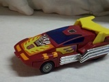 Transformers Transformer Lot Lots thumbnail 457