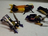 Transformers Transformer Lot Lots thumbnail 459