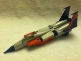 Transformers Starscream Generation 1 4e62d2d576fb15000100005e