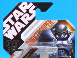Star Wars Darktrooper 30th Anniversary Collection