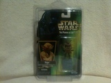 Star Wars Yoda Power of the Force (POTF2) (1995)