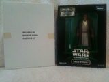 Star Wars Mace Windu Episode I Sneak Preview Power of the Force (POTF2) (1995)