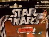 Star Wars Bom Vimdin Vintage Collection (2010+) thumbnail 0