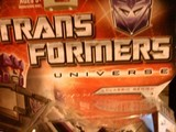 Transformers Tankor Universe thumbnail 26