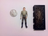 Star Wars Han Solo (In Carbonite Chamber) Vintage Figures (pre-1997)