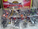 Transformers Transformer Lot Lots thumbnail 467