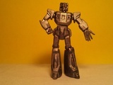 Transformers Fortress Miscellaneous (Takara)
