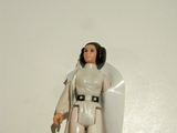 Star Wars Princess Leia Vintage Figures (pre-1997) thumbnail 0