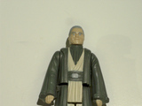 Star Wars Anakin Skywalker Vintage Figures (pre-1997)