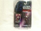 Star Wars Dash Rendar with Heavy Weapons Pack Other Series 4e657d5ebed39500010000be
