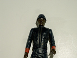 Star Wars Bespin Security Guard Vintage Figures (pre-1997) thumbnail 0