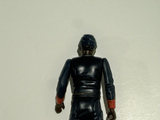 Star Wars Bespin Security Guard Vintage Figures (pre-1997) thumbnail 1