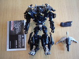 Transformers Recon Ironhide Transformers Movie Universe 4e6654e850e6800001000196