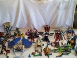 Transformers Transformer Lot Lots thumbnail 476