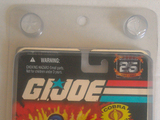 G.I. Joe Cobra Officer 25th Anniversary 4e67a223204a370001000016