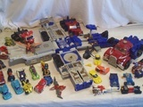 Transformers Transformer Lot Lots thumbnail 481