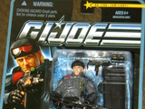 G.I. Joe Low-Light - Night Spotter Pursuit of Cobra