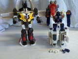 Transformers Transformer Lot Lots thumbnail 484