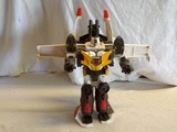 Transformers Transformer Lot Lots thumbnail 485