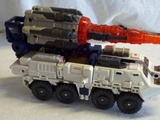 Transformers Transformer Lot Lots thumbnail 487