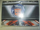 Transformers Transformers Prime Optimus Prime First Edition Figure SDCC Exclusive 4e67f021fa1c2f000100015b