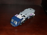 Transformers Tankor Universe thumbnail 27