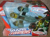 Transformers Transformer Lot Lots thumbnail 493