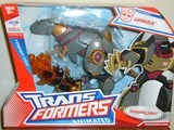 Transformers Transformer Lot Lots thumbnail 494
