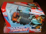 Transformers Transformer Lot Lots thumbnail 496
