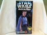 Star Wars Lando Calrissian Collector Series (12 Inch)