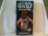 Star Wars Admiral Ackbar Collector Series (12 Inch)