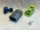 Transformers Transformer Lot Lots thumbnail 497