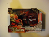 Transformers Inferno Classics Series thumbnail 15