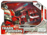 Transformers Inferno Classics Series thumbnail 16