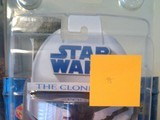 Star Wars Clone Trooper - Senate Security Episode II - Attack of the Clones