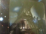 Star Wars Star Wars Lot Lots thumbnail 5