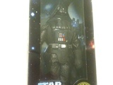 Star Wars Star Wars Lot Lots thumbnail 6