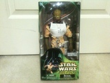 Star Wars Bossk Power of the Jedi (POTJ)