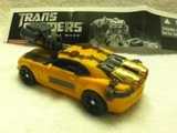 Transformers Nitro Bumblebee Transformers Movie Universe 4e6b740345535400010001eb