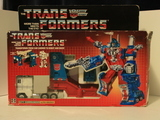 Transformers Ultra Magnus Generation 1 thumbnail 12