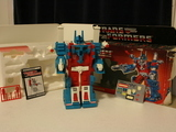 Transformers Ultra Magnus Generation 1 thumbnail 15
