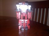 Transformers Clocker Unicron Trilogy 4e6c06f541a69a00010000b7
