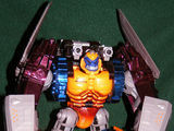 Transformers Optimal Optimus Beast Era 4e6c135ae8d84c00010000bf